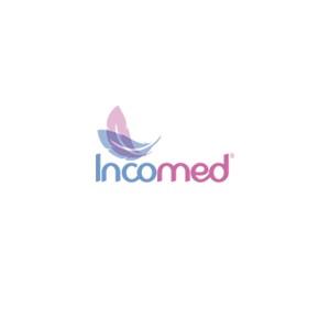 MOLINEA TEXTILE AVEC RABATS LATERALES 75x185