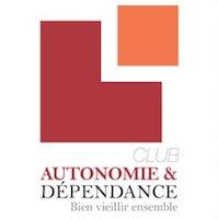 Club Autonomie et Dépendance