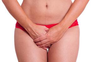 incontinence-urinaire-feminine